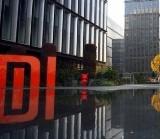 В смартфонах Xiaomi обнаружен критический дефект