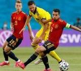 Первая сухая ничья. Испания не смогла распечатать ворота шведов в группе Е на Евро-2020