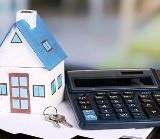 Ставки по ипотеке падают: сколько стоит кредит на жилье