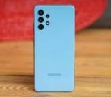 В продаже появился бюджетный смартфон Samsung Galaxy A32