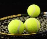 Организаторы увеличили призовой фонд Australian Open-2020