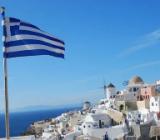 В Греции бесплатно будут вакцинировать граждан от COVID-19