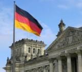 Германия продлит жесткий карантин