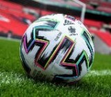Евро-2020: расписание матчей сборной Украины
