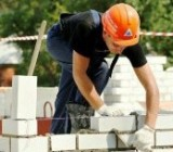 Названы профессии в Украине, которые пользуются высоким спросом среди работодателей