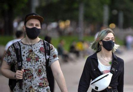В Украине начал действовать COVID-сертификат: суть документа и кто его получит