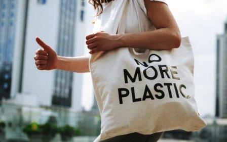 День отказа от пластика: какие существуют альтернативы полиэтилену