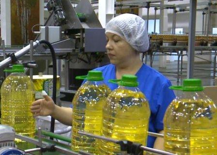 Цены на масло в Украине опять пошли вверх
