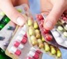 Программа доступные лекарства: что нужно знать, где искать, как получить