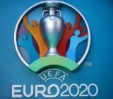 Сборная Украины узнала соперников в отборе к Евро-2020