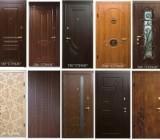 Выбор входной двери. Двери Страж - что важно знать
