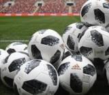 Сборная Украины вошла в топ-25 рейтинга ФИФА