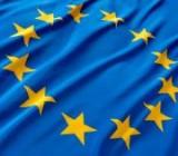 Глава дипломатии Евросоюза приедет в Украину