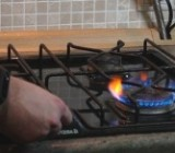 Свыше 30 гривен за куб: поставщики газа в Украине установили новые цены на октябрь