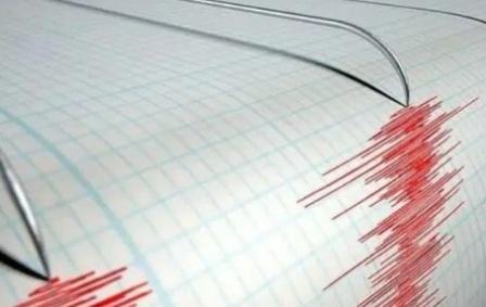 Под Тернополем произошло землетрясение магнитудой в 4,3 балла