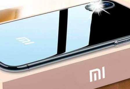 Xiaomi дала комментарий на призывы выбросить ее смартфоны