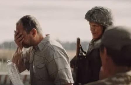 """Выбран фильм на премию """"Оскар"""" от Украины"""