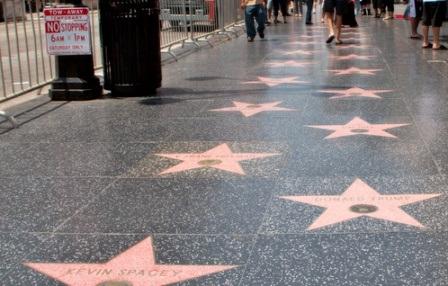Голливуд запланировал устроить забастовку
