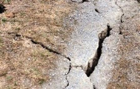 Ученые считают, что землетрясения в Украине будут происходить регулярно