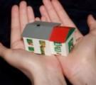 Спад цен затронет все сегменты рынка недвижимости