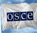Генсеком ОБСЕ впервые стала женщина