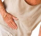 Медики назвали 3 простых способа восстановления печени